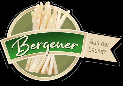 Bergener Spargel